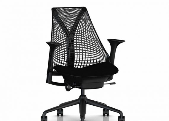 Best Ergonomic Executive Office Chair