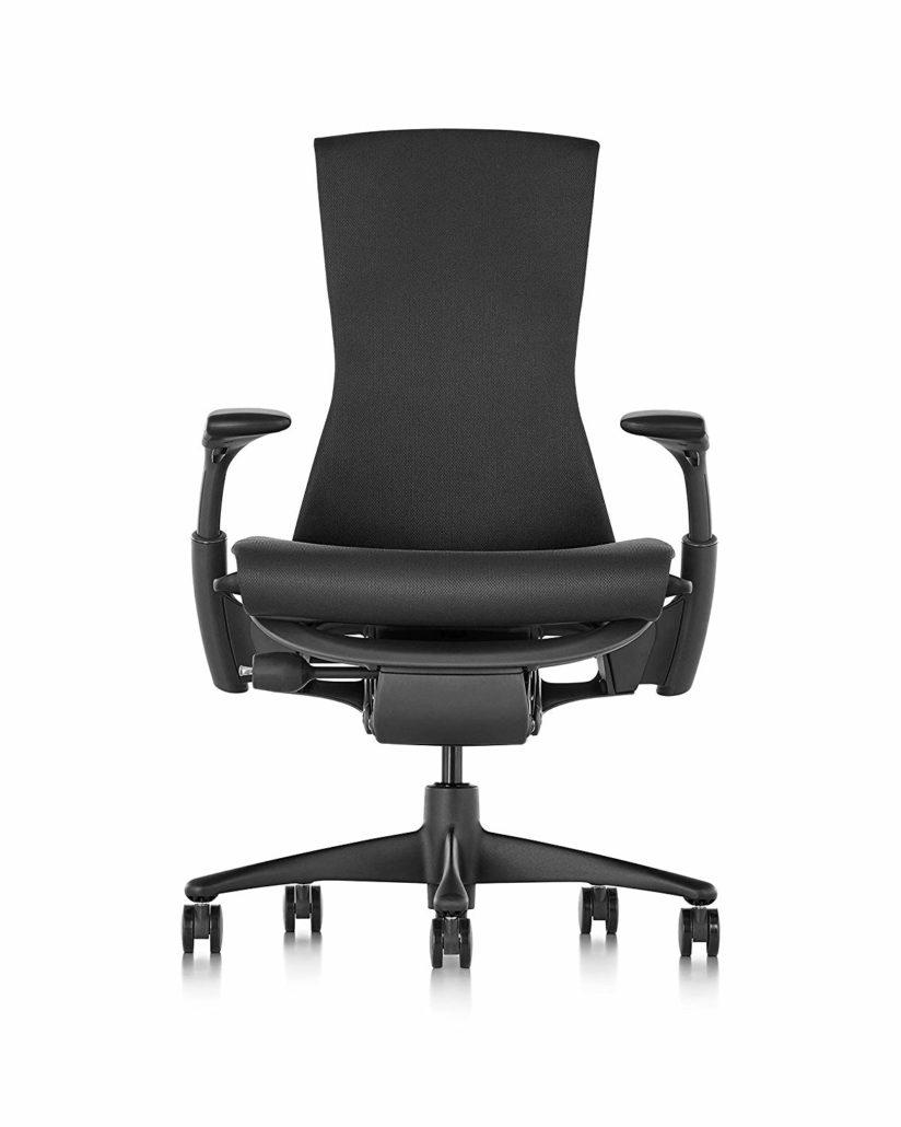Best Ergonomic Executive Office Chair