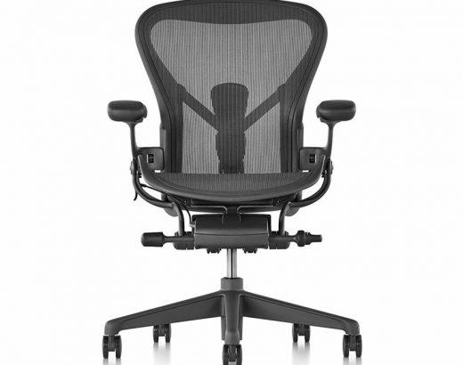 Best Ergonomic Executive Office Chairs